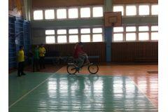 koleso 05