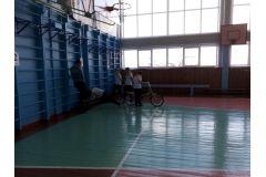 bez koleso 06