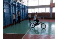 bez koleso 14