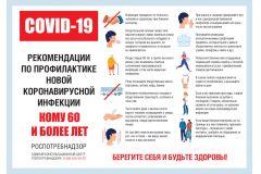 covid 03
