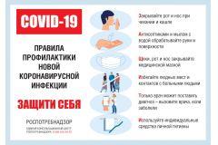 covid 04
