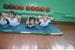 sport 05